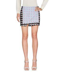 Thakoon Addition | Skirts Mini Skirts On