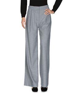 Karl Lagerfeld | Trousers Casual Trousers Women On