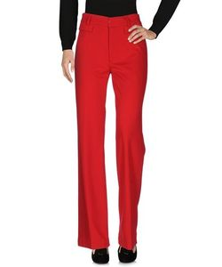 Dondup | Trousers Casual Trousers Women On