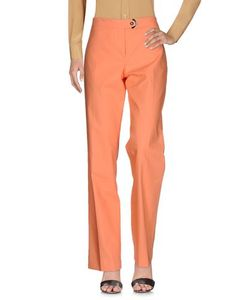 Salvatore Ferragamo | Trousers Casual Trousers Women On