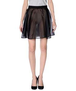 Neil Barrett | Skirts Mini Skirts Women On