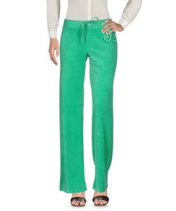 Juicy Couture   Trousers Casual Trousers On
