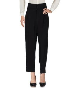 Y-3 | Trousers Casual Trousers Women On