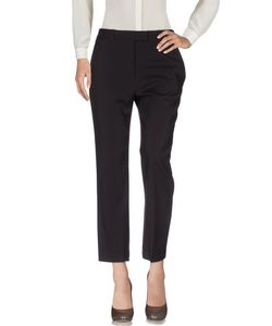 Jil Sander | Trousers Casual Trousers On