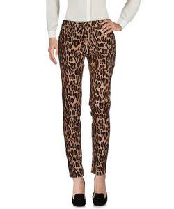 Alberta Ferretti | Trousers Casual Trousers Women On