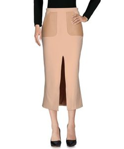 David Koma | Skirts 3/4 Length Skirts Women On
