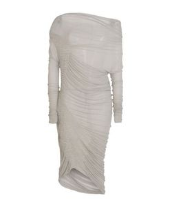 Y-3 | Dresses Long Dresses On