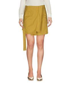 Eckhaus Latta | Skirts Mini Skirts Women On