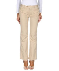 Engineered Garments | Trousers Casual Trousers Women On