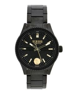 Versus | Timepieces Wrist Watches On
