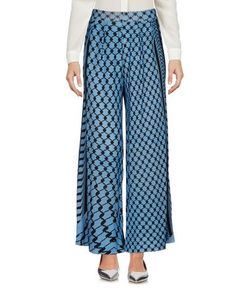 Lala Berlin | Trousers 3/4-Length Trousers On