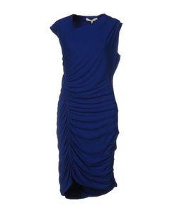 Halston Heritage | Dresses Knee-Length Dresses On