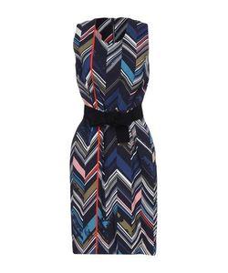 Preen by Thornton Bregazzi | Dresses Knee-Length Dresses On