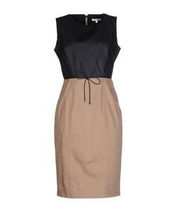 Paule Ka | Dresses Knee-Length Dresses On