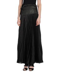 A.F.Vandevorst   Skirts Long Skirts On