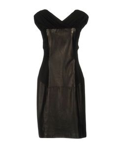 Alberta Ferretti   Dresses Short Dresses On