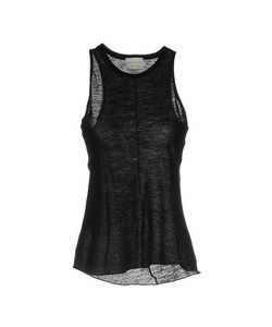 FORTE-FORTE | Topwear Vests On