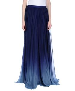 Jenny Packham | Skirts Long Skirts On