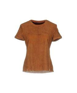 Stouls | Shirts Blouses On