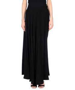 Jean Paul Gaultier   Skirts Long Skirts Women On
