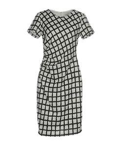 Steffen Schraut | Dresses Knee-Length Dresses Women On