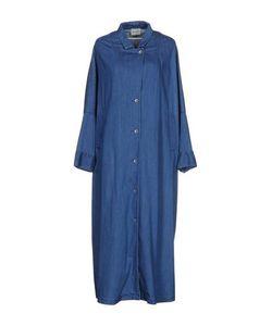Rachel Comey | Denim Denim Outerwear On