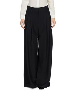 Piazza Sempione | Trousers Casual Trousers Women On