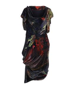 Vivienne Westwood Red Label | Dresses Knee-Length Dresses Women On