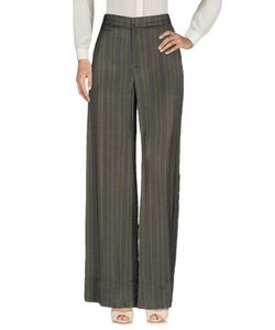 A.F.Vandevorst | Trousers Casual Trousers On