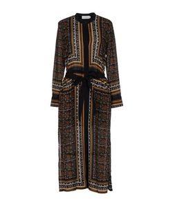 A.L.C. | A.L.C. Dresses 3/4 Length Dresses Women On