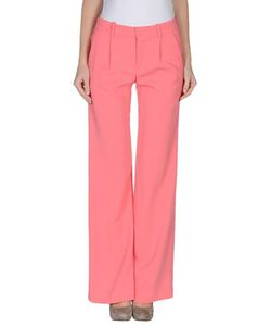 A.L.C.   A.L.C. Trousers Casual Trousers Women On