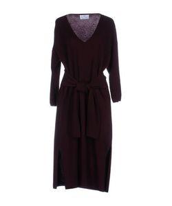 Allude | Dresses Knee-Length Dresses Women On