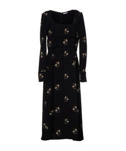 Vilshenko   Dresses 3/4 Length Dresses Women On