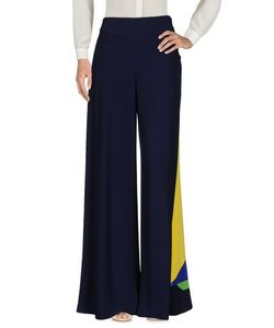 Ralph Lauren Collection | Trousers Casual Trousers On