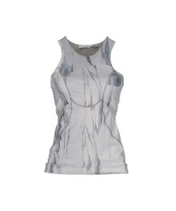 Adidas by Stella McCartney | Topwear Vests Women On