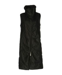 Incarnation | Coats Jackets Down Jackets Women On