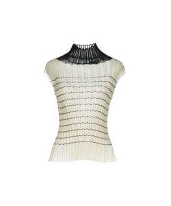 Aviù | Knitwear Turtlenecks Women On