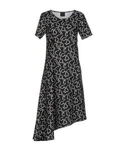Eggs | Dresses Knee-Length Dresses Women On