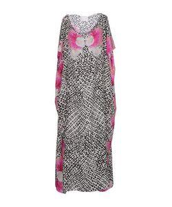 Athena Procopiou | Dresses Long Dresses On