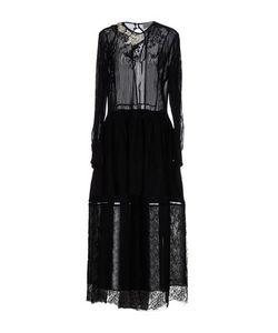 Preen by Thornton Bregazzi | Dresses Long Dresses Women On