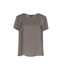 A.P.C. | A.P.C. Shirts Blouses Women On