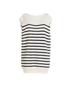 T by Alexander Wang   Dresses 3/4 Length Dresses On