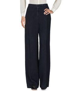 Lardini | Trousers Casual Trousers Women On