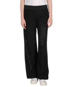 Y-3 | Trousers Casual Trousers On