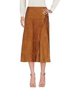 Ralph Lauren Collection | Skirts 3/4 Length Skirts On