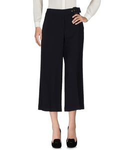 A.L.C. | A.L.C. Trousers Casual Trousers Women On