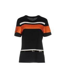 Cédric Charlier | Cedric Charlier Topwear T-Shirts On