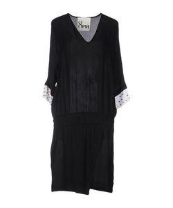 8pm   Dresses Short Dresses On
