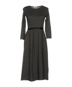 Sun 68 | Dresses Knee-Length Dresses Women On