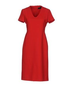 Piazza Sempione | Dresses Knee-Length Dresses Women On